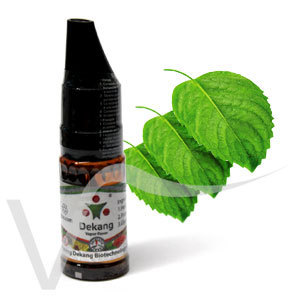 Mint-Triple -10ml -E-Liquid