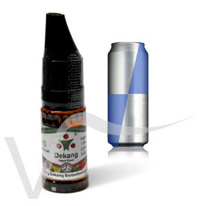 Power Drink -10ml -E-Liquid