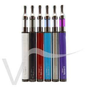 MINI PROTANK HS VAPOUR MX
