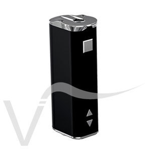 Eleaf 30w i stick sub ohm Battery